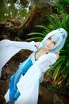 Brave10 - Isanami by Xeno-Photography