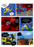 P26 -color by Littlecutter