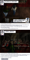 Silent Hill: Promise :447-448: by Greer-The-Raven