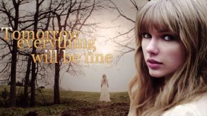 tomorrow everythig will be fine by zulemaripoza