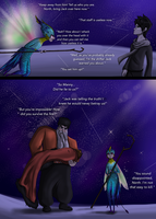 RotG: SHIFT (pg 150) by LivingAliveCreator