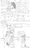 NNC2:Page Twelve by VampireCow