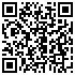 QR Code To ACSuperStoreMall by KStarboy