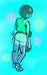 lonely.png by auenchante