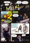 Roosevelt wannabe pg2 by didism