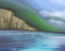 just a BG by phation