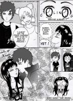 Hinata never expected, eng 05 by desiderata-girl