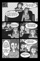 Changes page 667 by jimsupreme