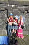Japantag 2014 (33) by Cos-col440