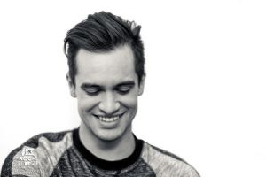 Brendon Urie 92 by shelbysarrazin