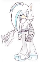 Neox by shadyever