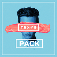 TRXYE pack by BegaEditions