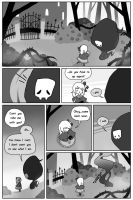 Daughter of Death P03 by Wingza