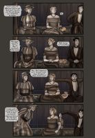 Greyshire pg29 by theTieDyeCloak