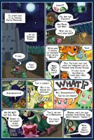 Pecha LGM Mission 2 Page 2 by Galactic-Rainbow