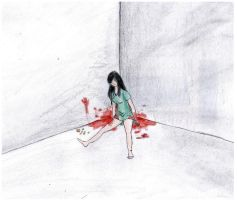 suicide by zilah13