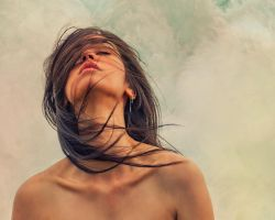 Mmm0456 by metindemiralay