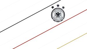 DFB Home Jersey 2012 by frickingawesome