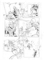 2000AD Sample Page 005 by RedCole84
