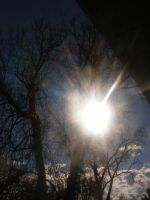 weather in my area 3 by BlueIvyViolet