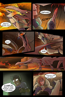 Prologue: Page 34 by AndrewMartinD