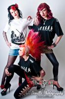 7th Simian Clothing_VIII by DevillePhotography