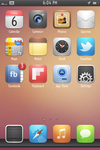 Back to iOS 5 by newone757