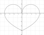 I -heart- Math by larsgrefer