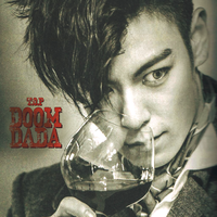 TOP - Doom Dada by J-Beom
