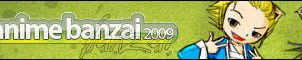 Web Banner 1 by Anime-Banzai-Group