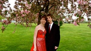 Prom 2012 by best-unknown-legend