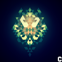 Hex by Cellusious