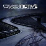 The Crash Motive EP Cover by metal-levon
