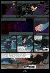 The Raven Page 3 by Poharex