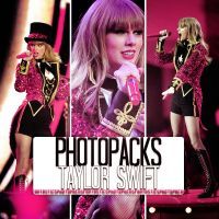 +Taylor Swift 5. by FantasticPhotopacks