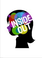 Inside Out of Riley's Head by CubedMEDIA