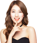 MISS A'S SUZY [RENDER] by Michelledae