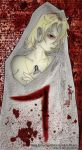 SH3- Shrouded in Love by AnarchicQ