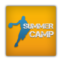 Basketball Summer Camp by irmantas-11
