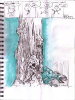 Sketchbook Vol.21 - p101 by theory-of-everything