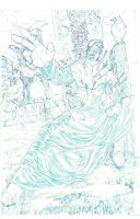 TEMPORAL iss 2 pg 2 pencils by ejimenez