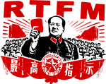 Mao RTFM vectorize by cmenghi