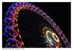 Basler Herbstmesse 12 by Reto
