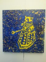 exterminate by alekitty86f