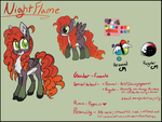 NightFlame ref by 8-Xenon-8