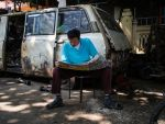 PH_011714_01 by IgorBekker