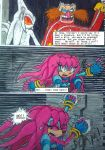 My_Sonic_Comic 54 by Sky-The-Echidna