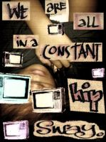 .hip.sway. by fat-black-heart
