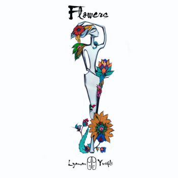Flowers, cover by Lyaman