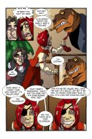 Colosseum: Audition p6 by manic-pixie